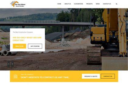 360 Websolutions   Website Development   Web Design   Website Design   Webdesign Packages